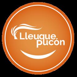 Lleuque Pucon
